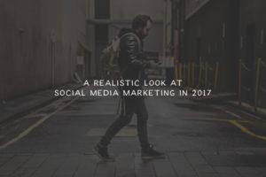 social-media-marketing-thumb