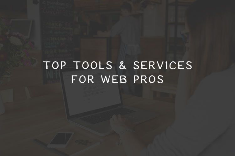 sponsored-tools-featured