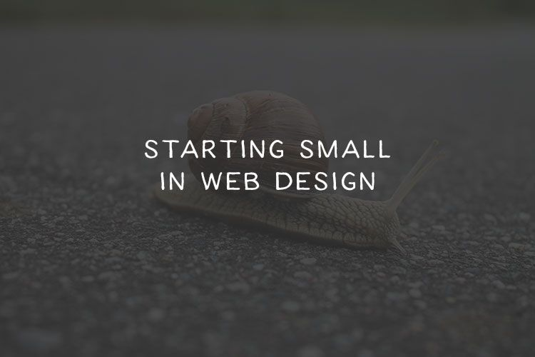 starting-small-featured