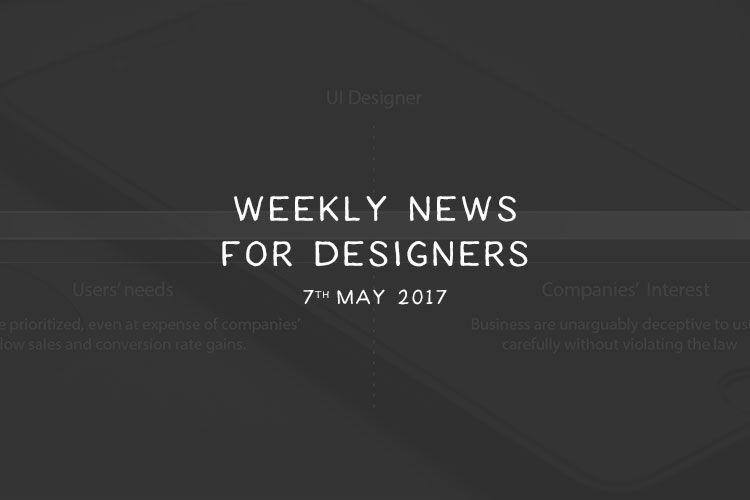 weekly-news-for-designers-may-07-featured