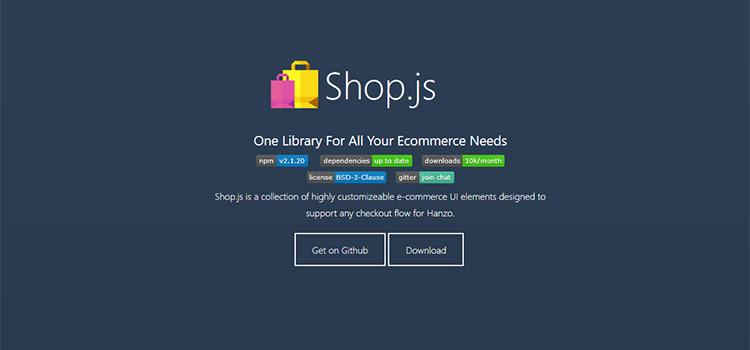 Shop.js