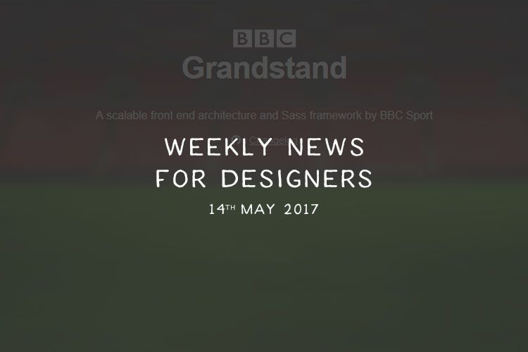 weekly-news-for-designers-may-14-featured