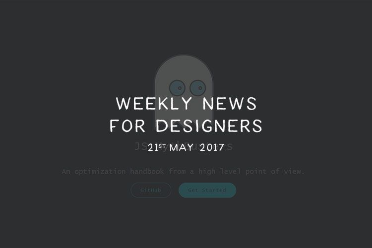 weekly-news-for-designers-may-21-featured