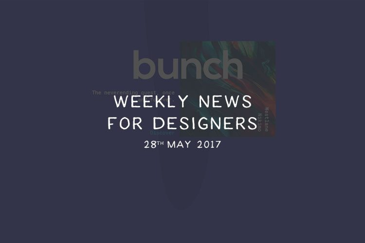 weekly-news-for-designers-may-28-featured