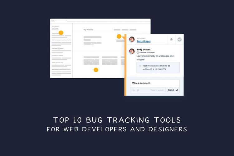 bug-tracking-thumb