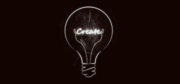 create-neon-sign-light-bulb