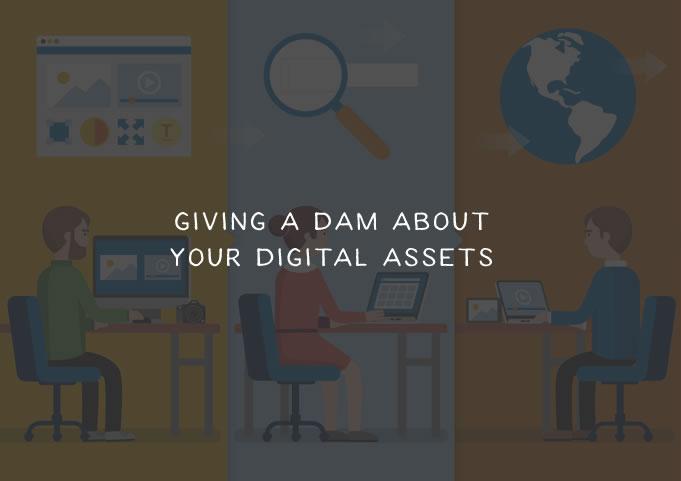 dam-thumb
