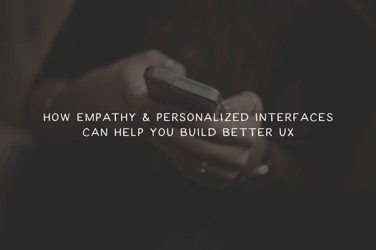 empathy-thumb