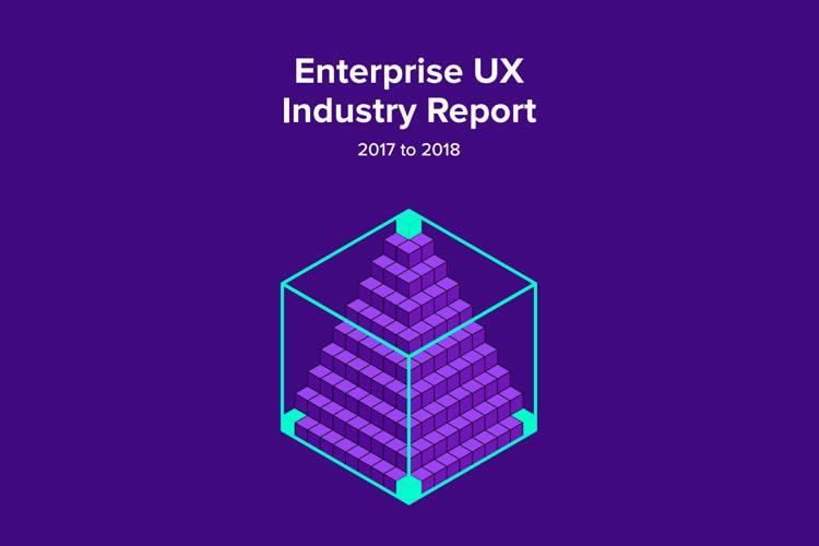 enterprise-ux-report-thumb-new