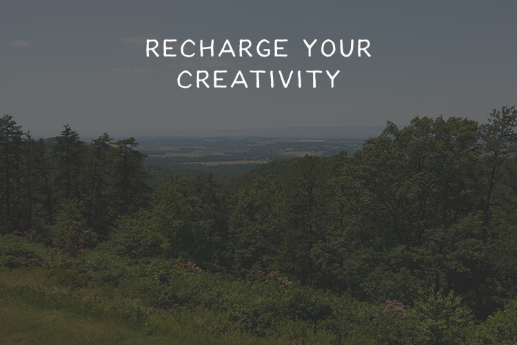 find-creative-inspiration-get-away-featured