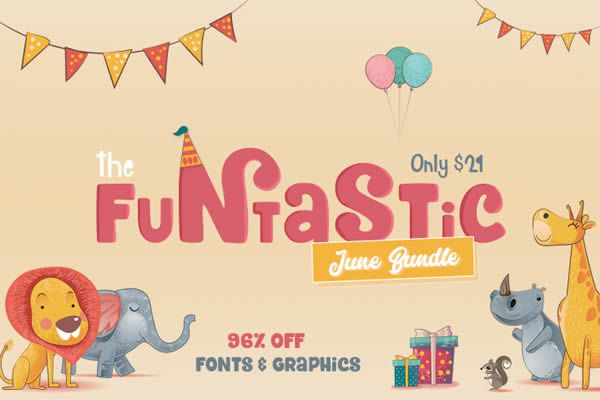 funtastic-bundle-thumb
