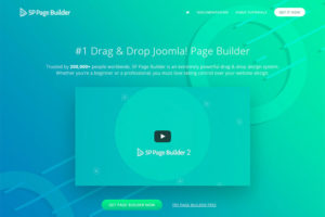 sp-page-builder-featured