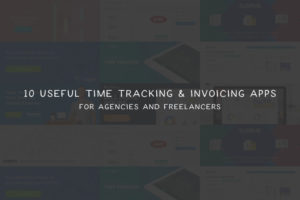 time-tracking-invoicing-thumb