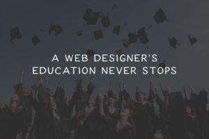 web-designer-education-featured