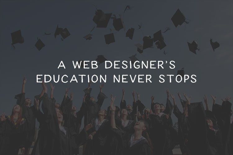 web-designer-education-featured