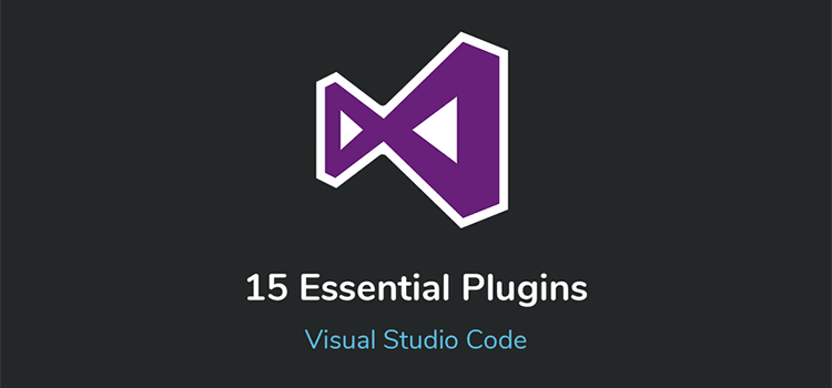 15 Essential Plugins for Visual Studio Code