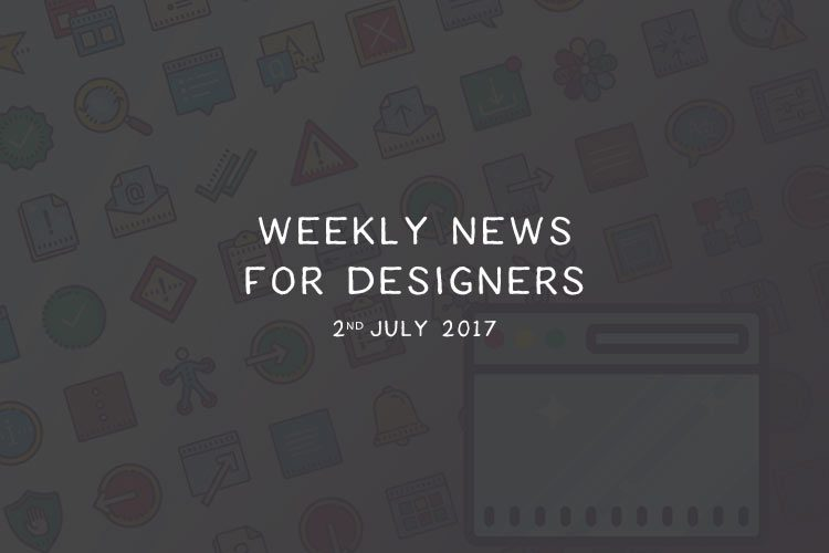 weekly-news-for-designers-july-02-featured