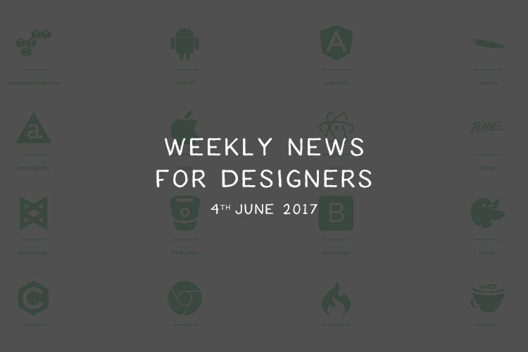 weekly-news-for-designers-june-04-featured