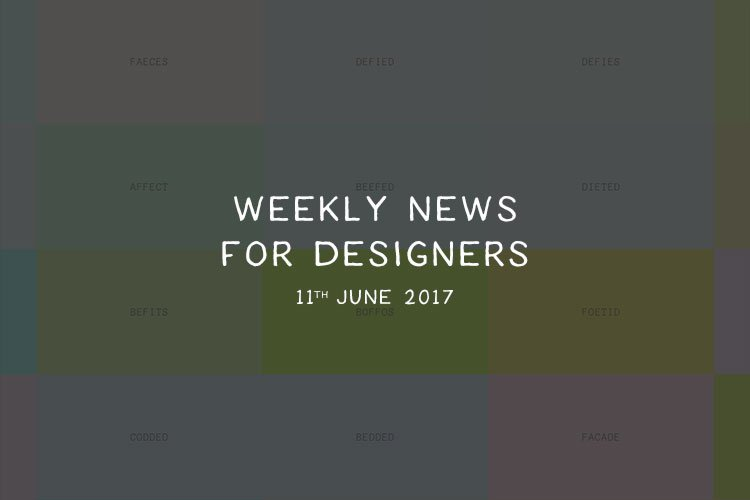 weekly-news-for-designers-june-11-featured