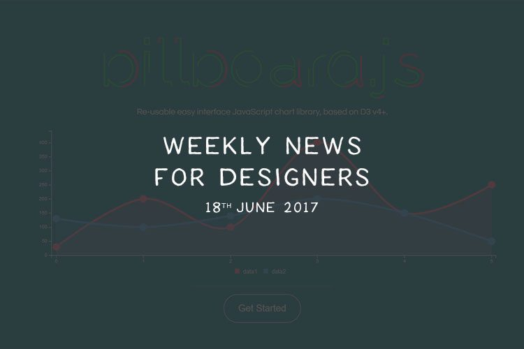 weekly-news-for-designers-june-18-featured