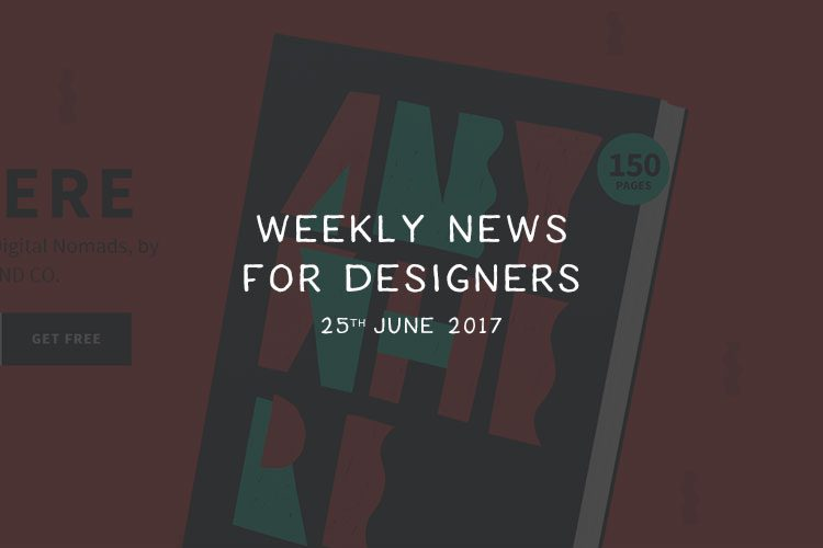 weekly-news-for-designers-june-25-featured
