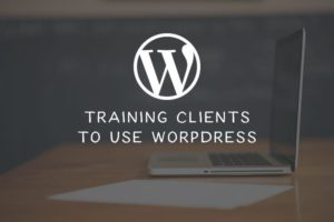 wp-client-training-featured