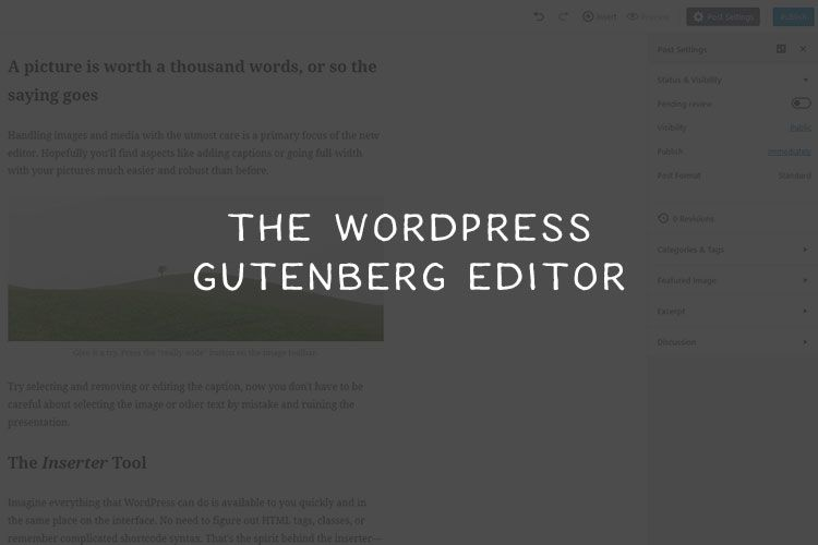wp-gutenberg-testdrive-featured