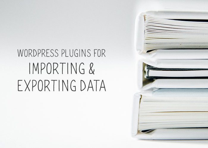 wp-import-export-plugins-featured