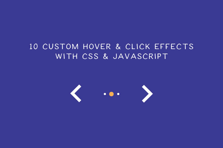 custom-hover-effects-thumb