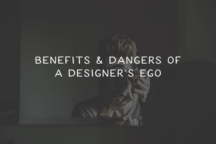 designer-ego--featured