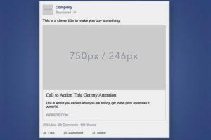 facebook-ad-thumb