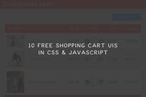 shopping-thumb