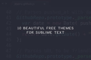 sublime-text-themes-thumb
