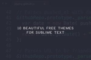 sublime-text-themes-thumb