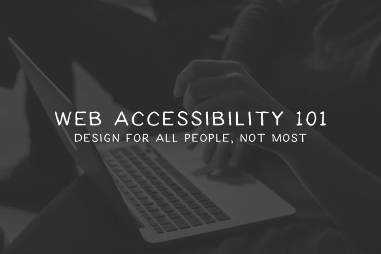 web-accessibilty-thumb