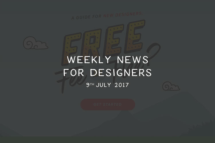 weekly-news-for-designers-july-09-featured