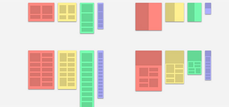 Responsive Design Workflow in Sketch