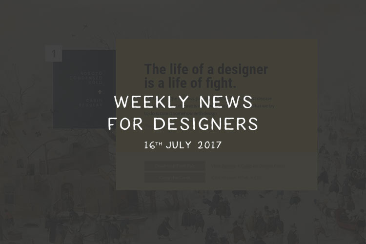 weekly-news-for-designers-july-16-featured