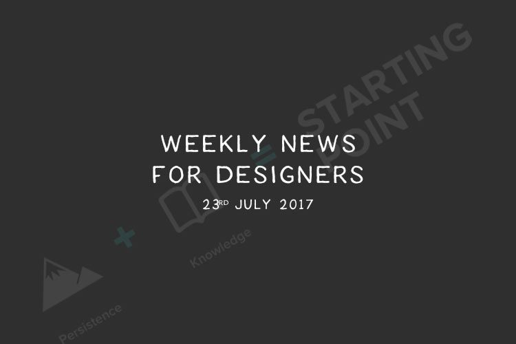 weekly-news-for-designers-july-23-featured