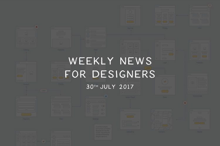 weekly-news-for-designers-july-30-featured