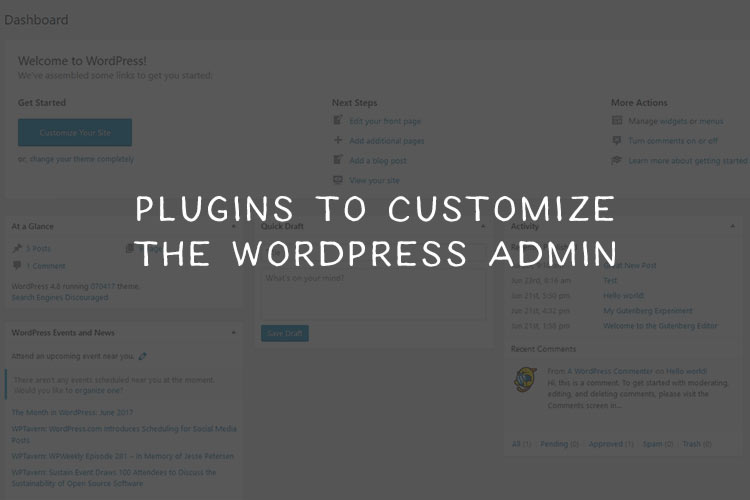 wp-admin-plugins-featured