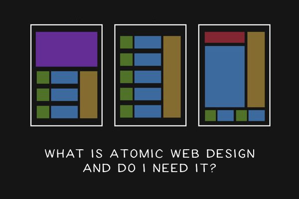 atomic-web-design-thumb