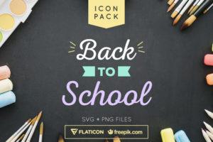back-to-school-icon-set-free-thumb