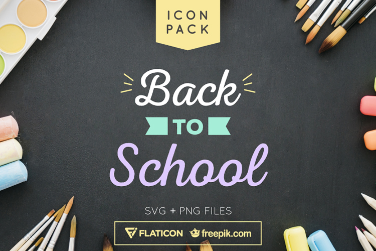 back-to-school-icon-set-free-thumb