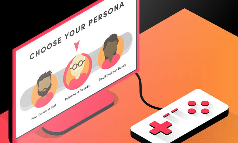 Introduction To User Experience Personas