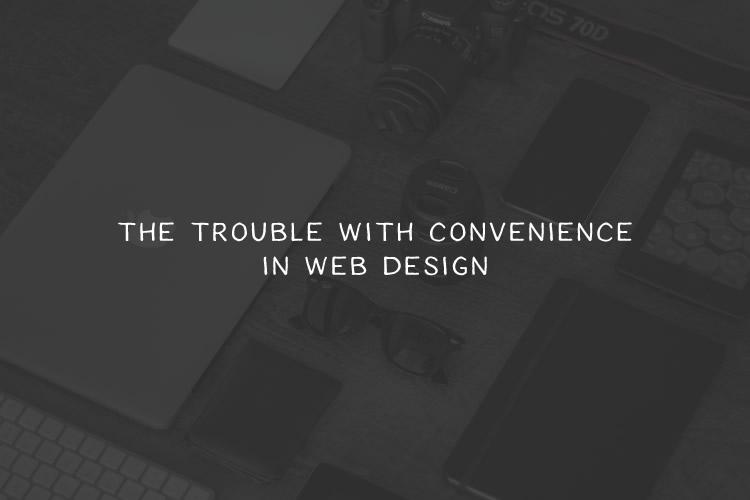 convenience-web-design-thumb