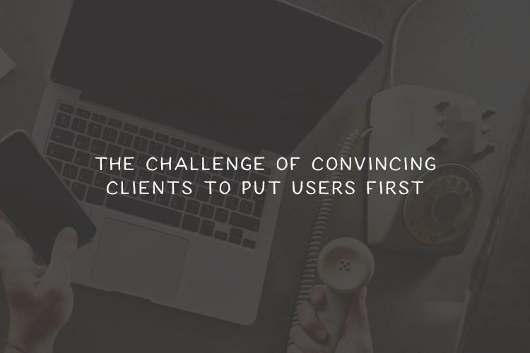 convincing-clients-thumb