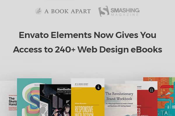 elements-ebooks-thumb