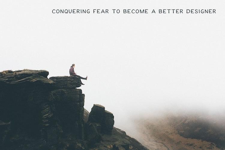 fear-designer