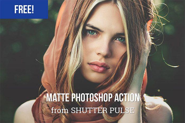 matte-2